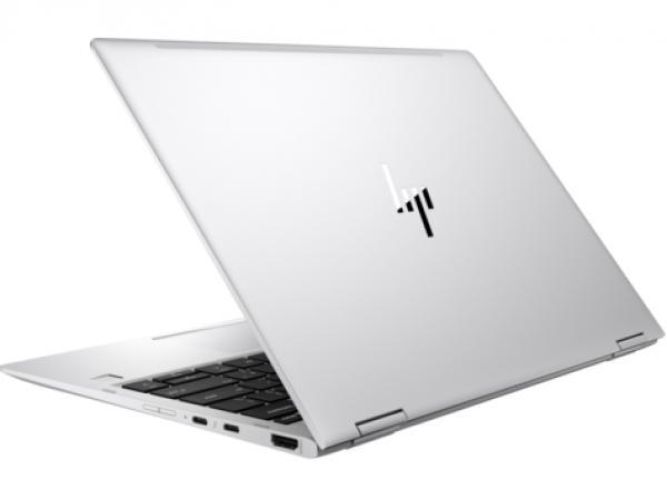 מחשב נייד HP EliteBook x360 1020 G2 1EJ36AV