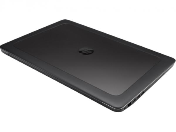 מחשב נייד HP Book 17 G4 Mobile Workstation Y3J81AV