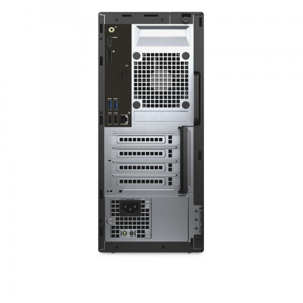 מחשב Intel Core i5 Dell OptiPlex 3050 MT OP-RD33-10448 Mini Tower דל