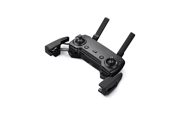 רחפן Dji Mavic Air יבואן רשמי