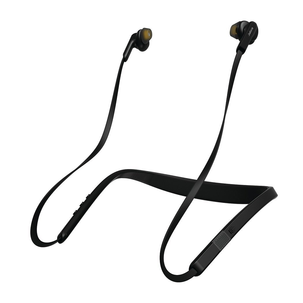 אוזניות JABRA Elite 25e Bluetooth ג'אברה