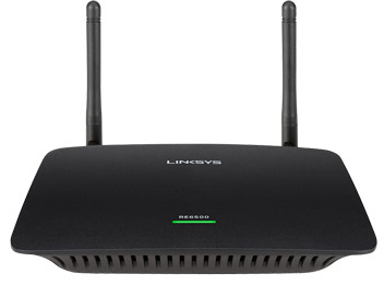 Linksys RE6500 לינקסיס