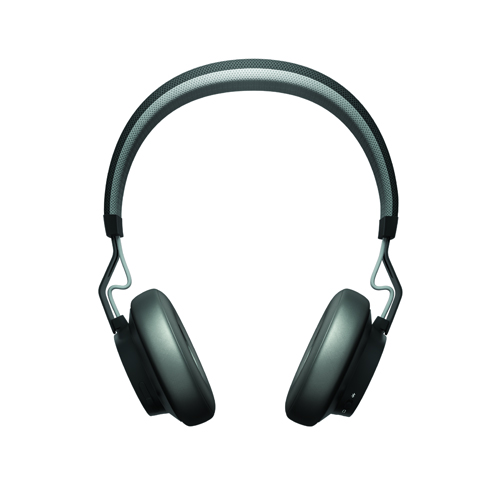אוזניות JABRA Move Wireless Bluetooth ג