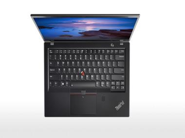 מחשב נייד Lenovo ThinkPad X1 Carbon 6th Gen 20KH007AIV לנובו