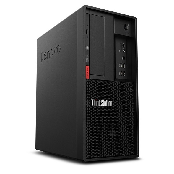 מחשב Intel Core i7 Lenovo ThinkStation P330 Tower 30C5002SIV Tower לנובו