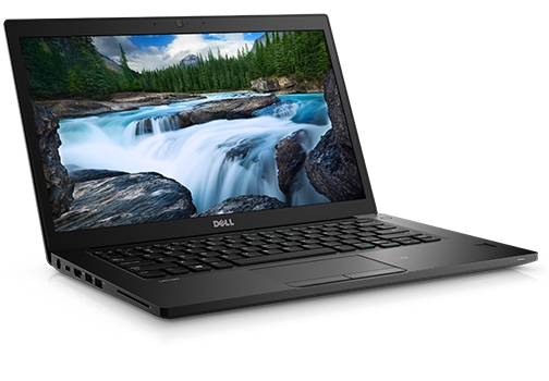 מחשב נייד Dell Latitude 7490 LT-RD33-10813 דל