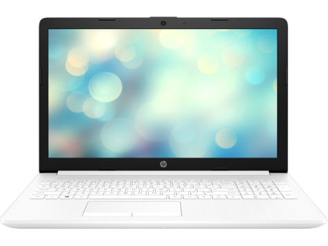 מחשב נייד HP Notebook 15-da1015nj 6PC31EA