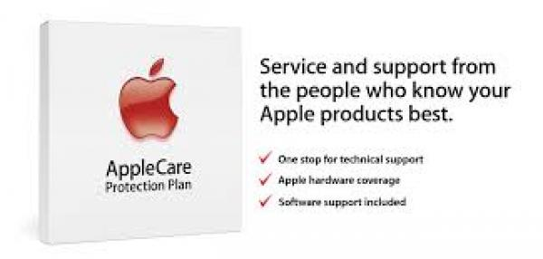 AppleCare Protection Plan for MacBook Air 13