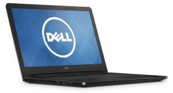 מחשב נייד Dell Inspiron 3551 IN-RD01-8692 דל
