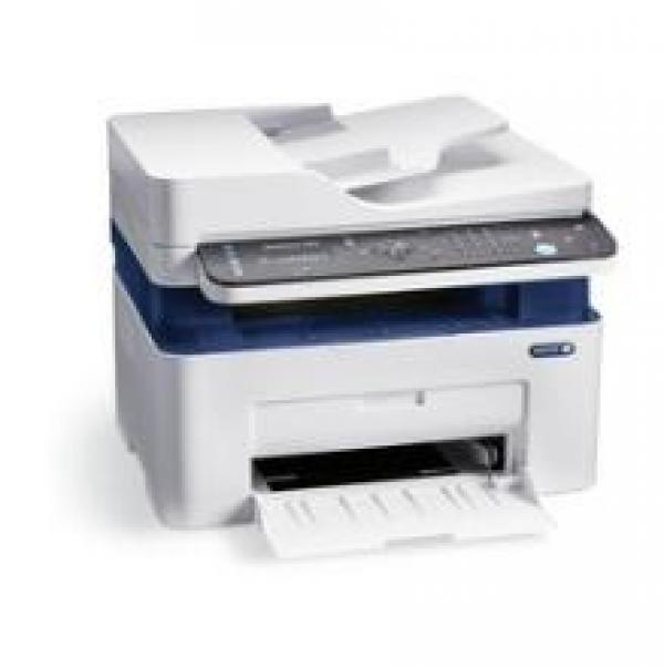מדפסת לייזר Xerox WorkCentre 3025V_NI זירוקס