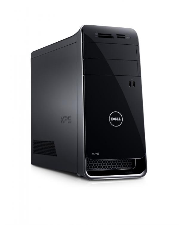 מחשב מותג Dell XPS 8900 XP-RD33-9285 דל