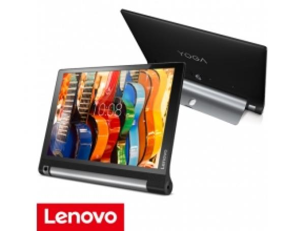 Lenovo YOGA Tablet 3 ZA0A0002IL
