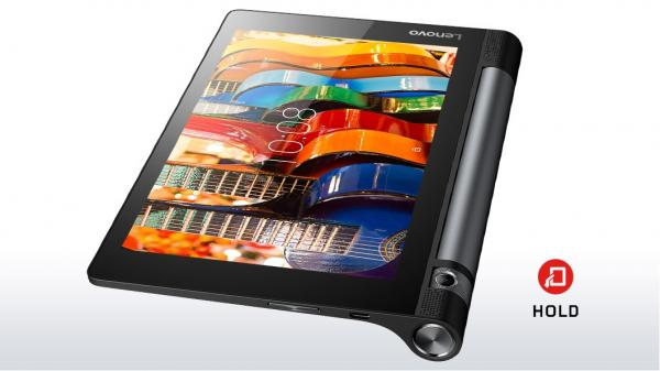 טאבלט Lenovo Yoga Tablet 3 8 ZA090054IL