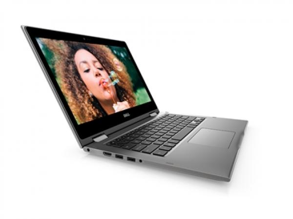 מחשב נייד Dell Inspiron 13 5378 IN-RD33-10258