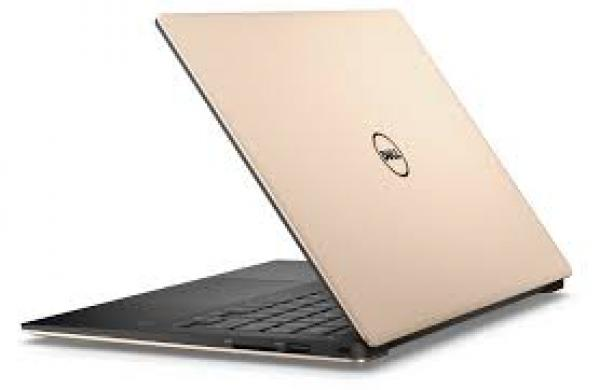 מחשב נייד Dell XPS 13 9360 XP-RD33-9870 דל