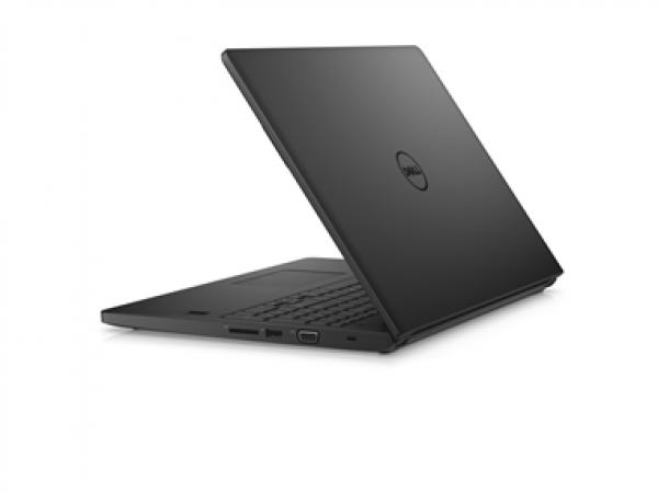 מחשב נייד Dell Latitude 3570 LT-RD33-9916