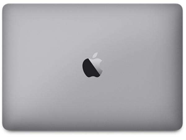 מחשב נייד Apple MacBook Pro 13 with Retina MLL42HB/A אפל