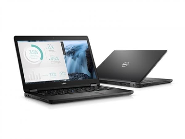 מחשב נייד Dell Latitude 5480 LT-RD33-10138