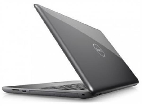 מחשב נייד Dell Inspiron 15.6 I5 8GB 1TB W10