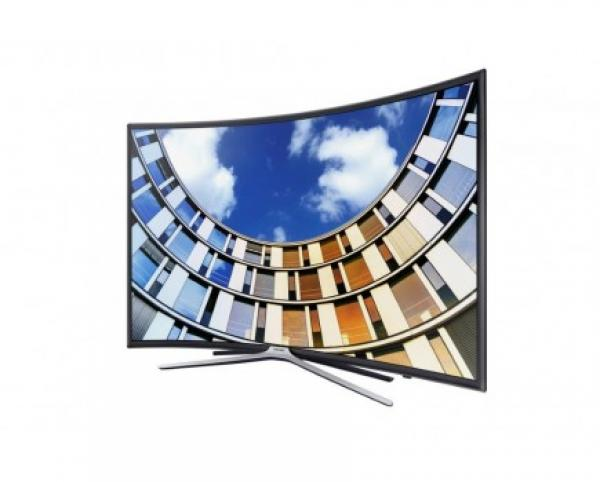 טלוויזיה Samsung UE49M6500 Full HD ‏49 ‏אינטש סמסונג