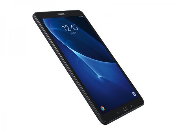 טאבלט Samsung Galaxy Tab A 10.1 SM-T580 16GB סמסונג