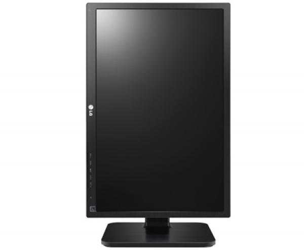 מסך מחשב LG 24MB65PY 24 אינטש
