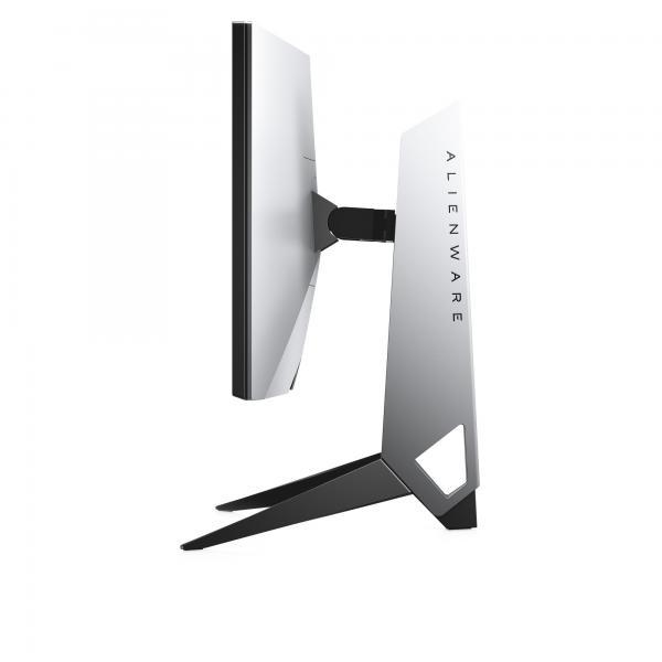 מסך מחשב Alienware AW2518H 24.5 אינטש