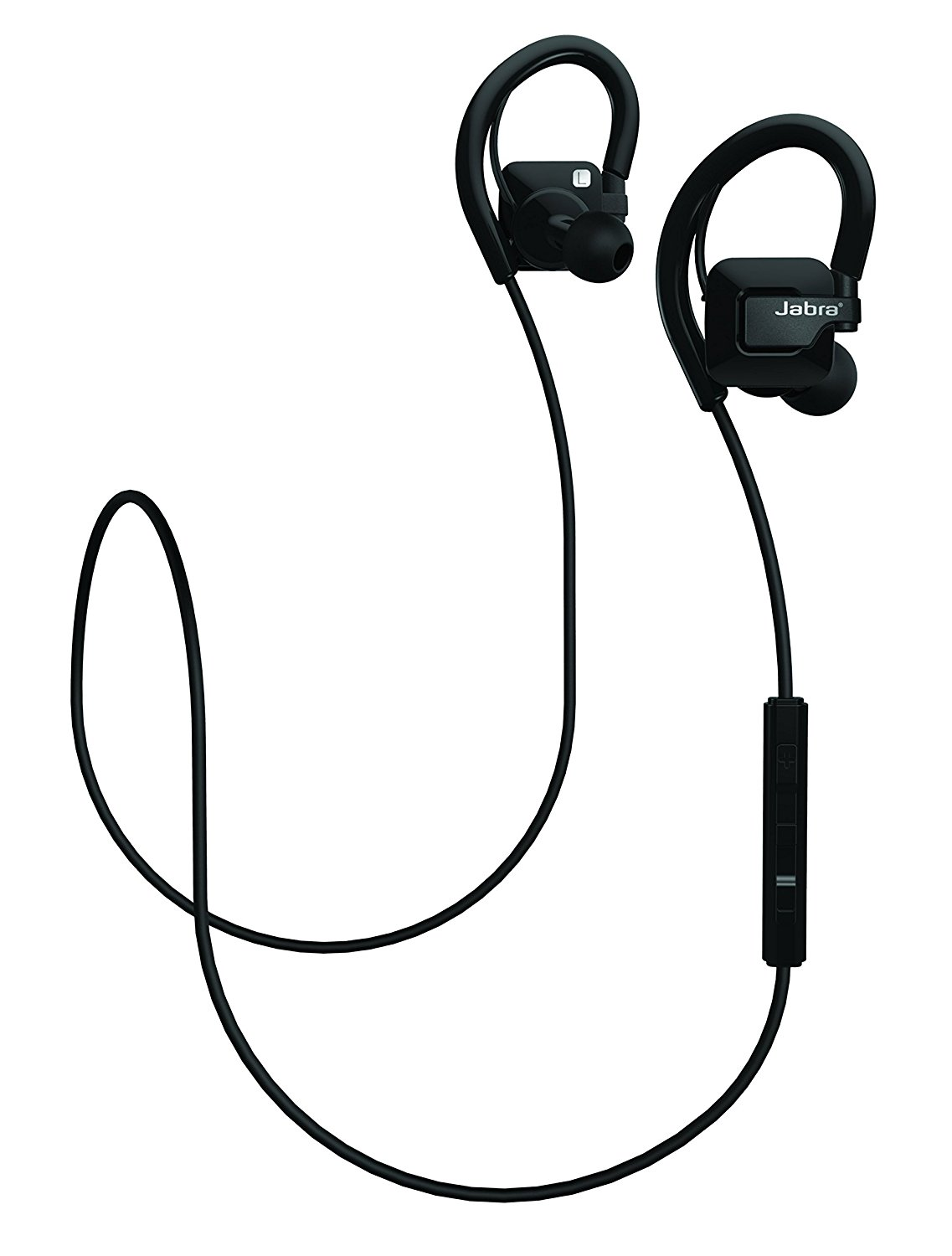 אוזניות JABRA Step Wireless Bluetooth