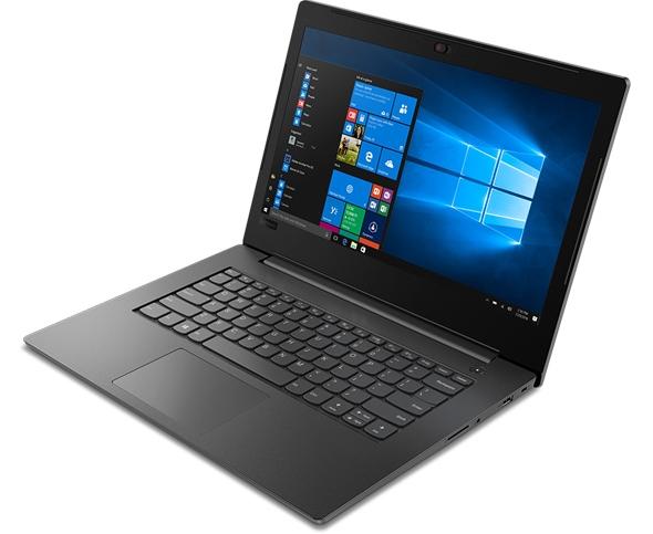 מחשב נייד Lenovo V130/V330 14 81HQ00DEIV