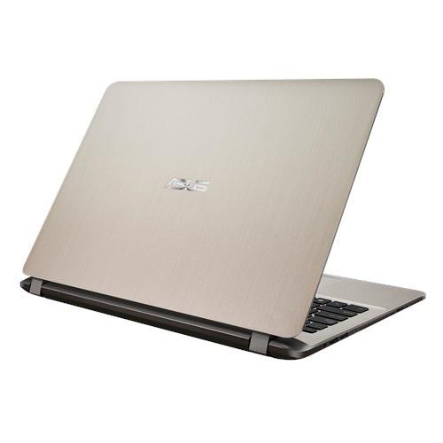 מחשב נייד Asus X507UB-EJ372T אסוס