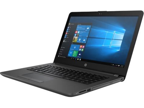 מחשב נייד HP 240 G6 4BD06EA
