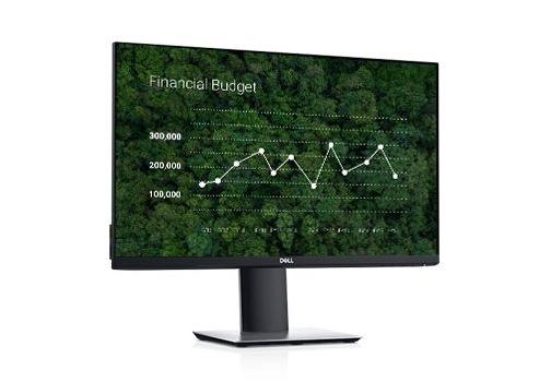 מסך מחשב Dell P2419HC 24 אינטש דל