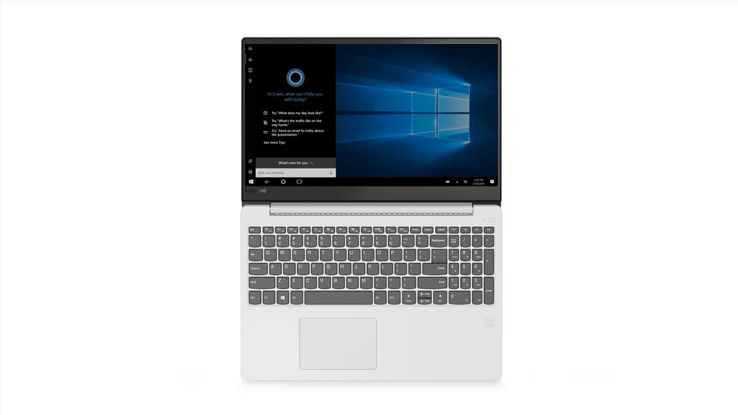 מחשב נייד Lenovo Ideapad 330 15 81DE00CEIV לנובו