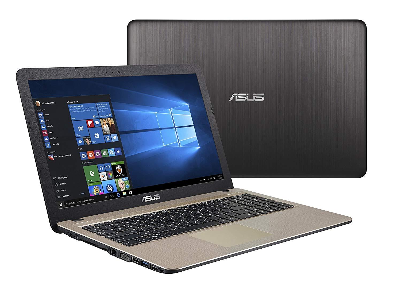 מחשב נייד Asus VivoBook X540LA-XX1307D אסוס