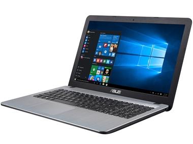 מחשב נייד Asus X540UA-GO780T אסוס