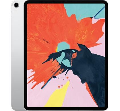 טאבלט Apple iPad Pro 12.9 (2018) 1TB Wifi + Cellular אפל