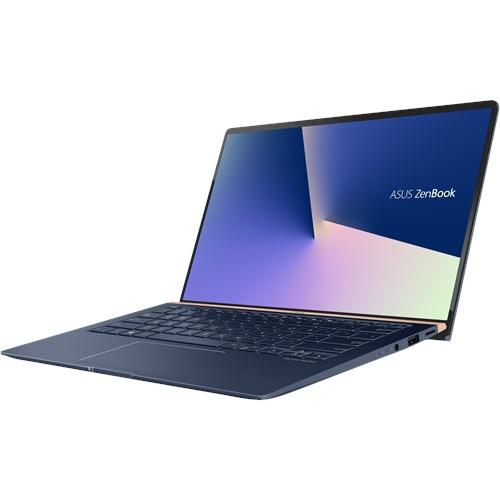 מחשב נייד Asus ZenBook 13 UX333FA-A3064T אסוס