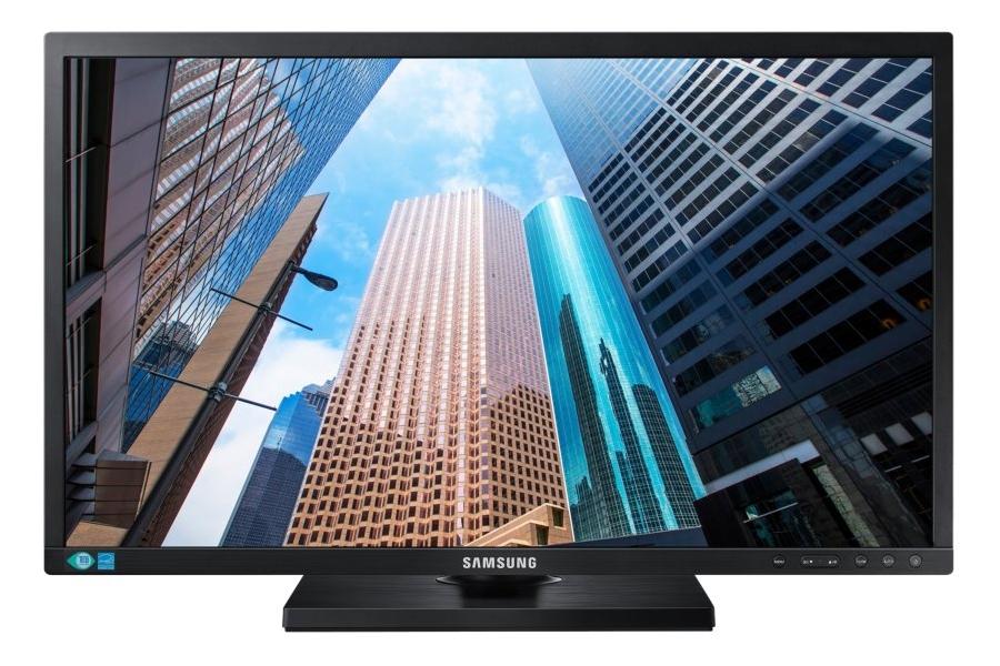 מסך מחשב Samsung S24E450M 24 אינטש סמסונג