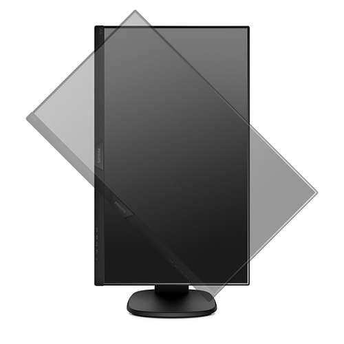 מסך מחשב philips 243S7EJMB