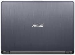 מחשב נייד Asus X507MA-EJ271T אסוס