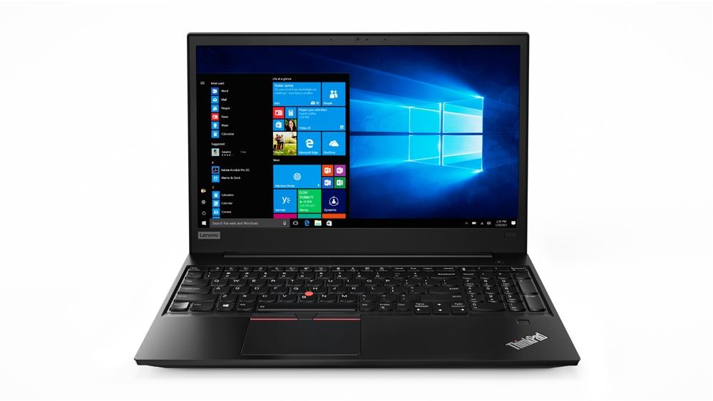 מחשב נייד Lenovo ThinkPad E590 20NB001AIV לנובו