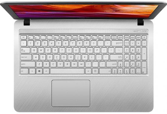 מחשב נייד Asus X543UA-DM1407T אסוס