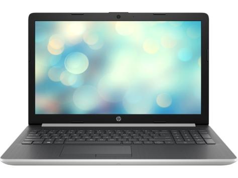 מחשב נייד HP 15-da1019nj 6PC47EA