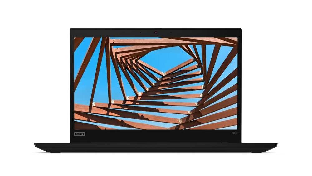 מחשב נייד Lenovo ThinkPad X390 Multi-touch 20Q0003SIV לנובו