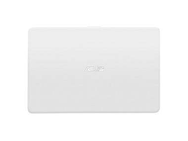 מחשב נייד Asus VivoBook Max X541UA-DM2323D אסוס