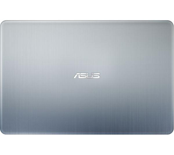 מחשב נייד Asus VivoBook Max X541UA-GO1681D אסוס
