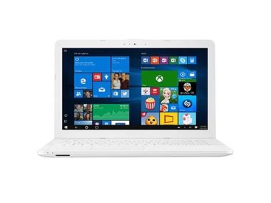 מחשב נייד Asus VivoBook Max X541UA-GO2319D אסוס