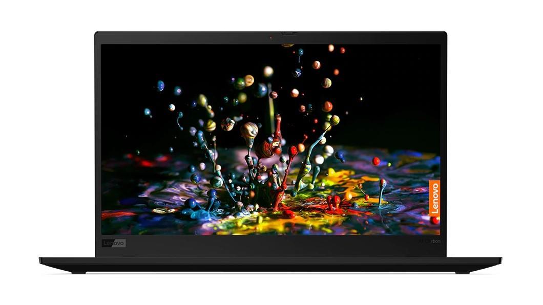 מחשב נייד Lenovo ThinkPad X1 Carbon 7th Gen 20QD0030IV LTE