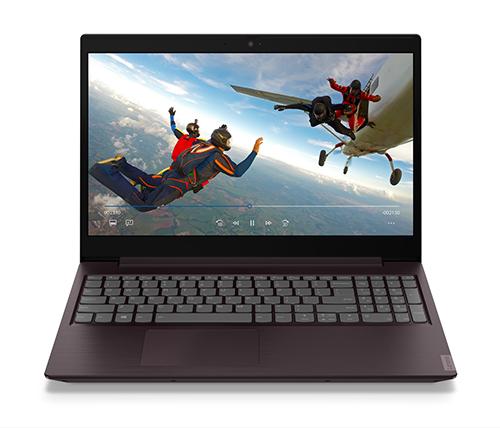 מחשב נייד Lenovo Ideapad L340-15 81LG00CTIV לנובו