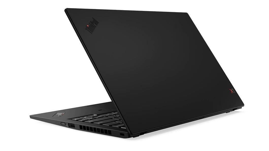 מחשב נייד Lenovo ThinkPad X1 Carbon 7th Gen 20QD003MIV 4G LTE יבואן רשמי